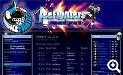 Icefighters-Leipzig